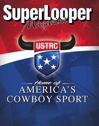 35586bb6 SuperLooper-Nov 2012 by Western Sports Publishing - issuu