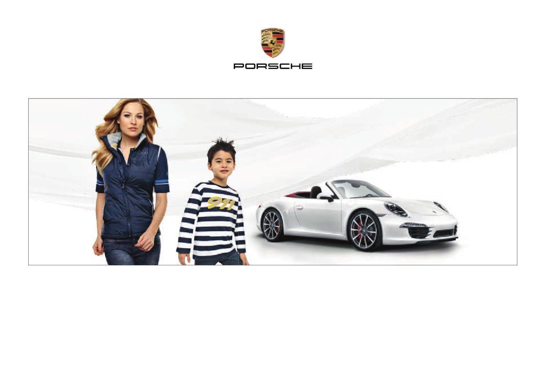 "083 Panamera Porsche Car 42/""x24/"" Poster"