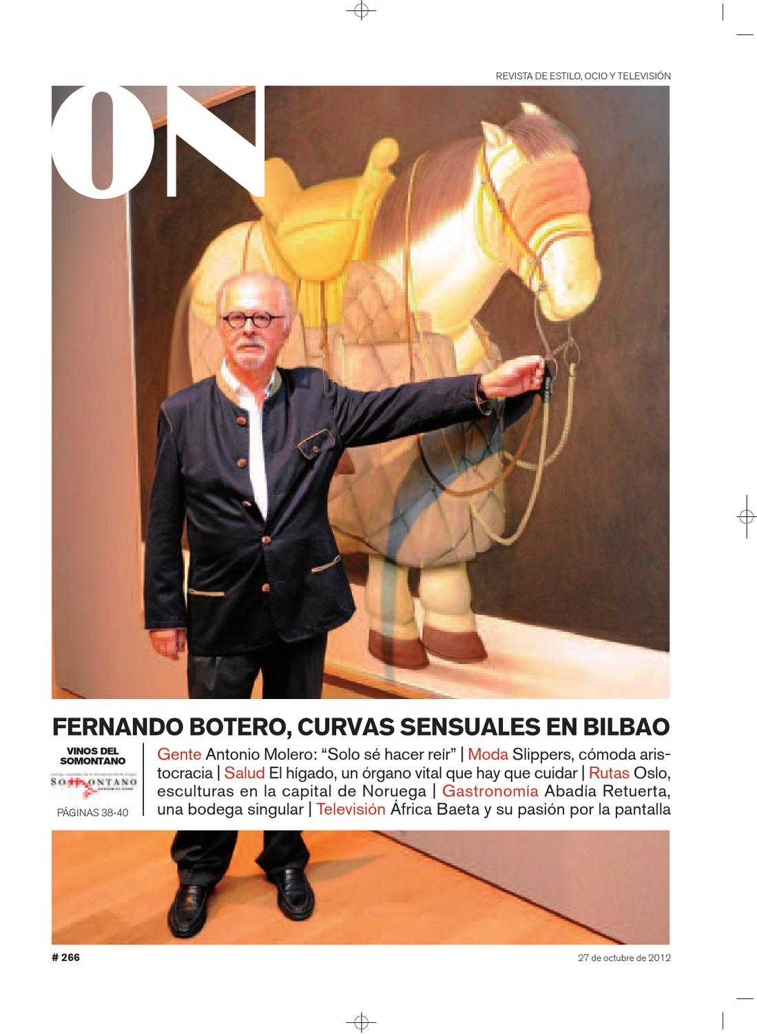 on271012 by Diario - issuu
