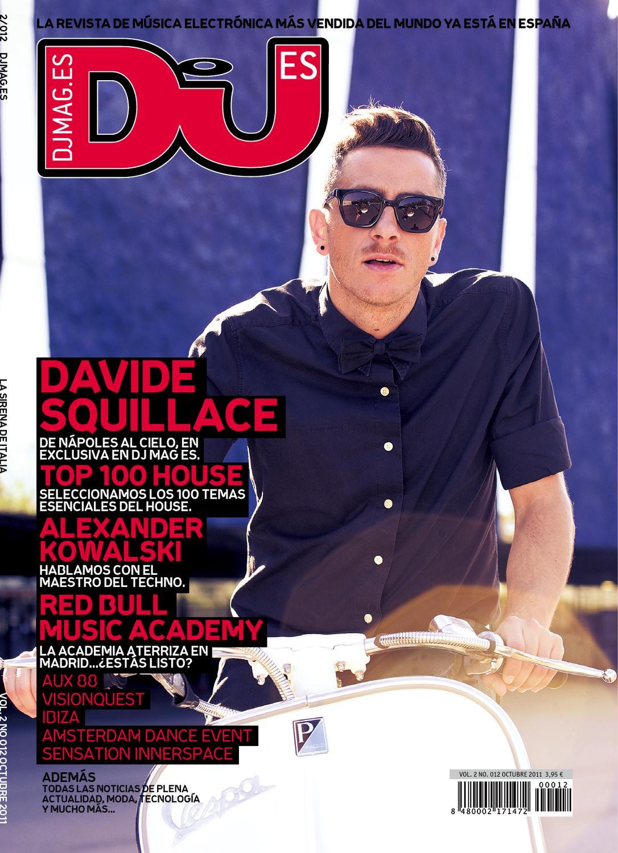 DJ Mag ES 012 00d8bf606d1