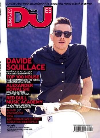 DJ Mag ES 012 1a15efd70c9