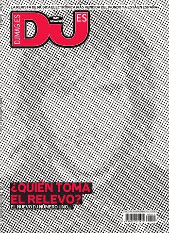 DJ Mag ES 013 38237b1200a