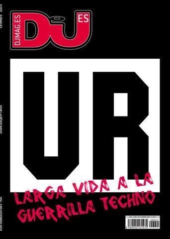 DJ Mag ES 015 adaba3b6f0b