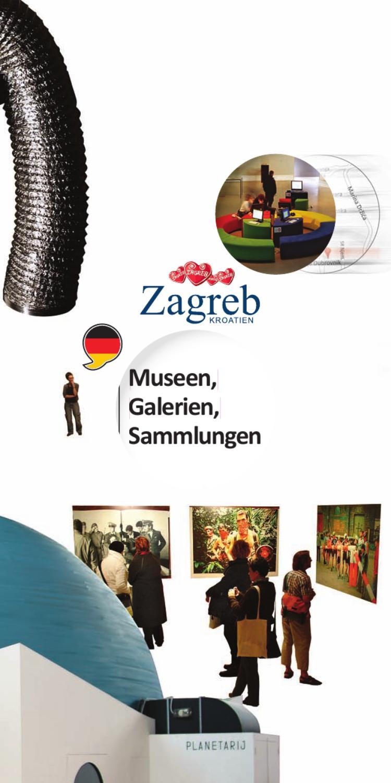 museen galerien sammlungen zagreb 2011 by 528491 issuu. Black Bedroom Furniture Sets. Home Design Ideas