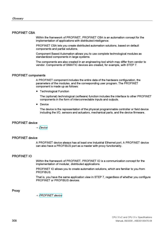 Siemens PLC by serhat serhatb - issuu