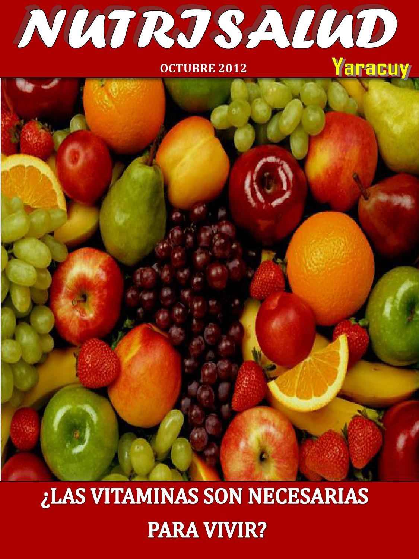 suplemento alimenticio para bajar de peso nutrisaludo