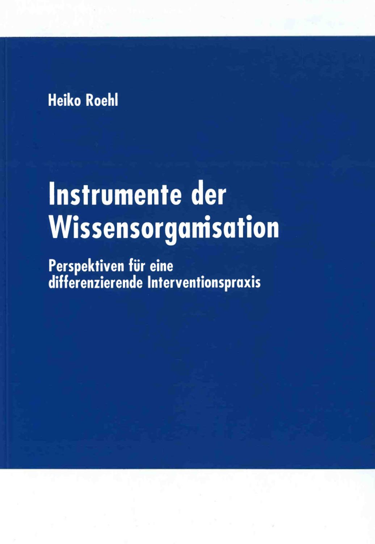instrumente der wissensorganisation by heiko roehl issuu  Neu Rieker Pacific Schnrschuhe Herren Verkauf P 271 #17