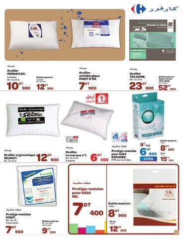 Catalogue Carrefour Votre Intérieur à Prix Doux By Carrefour