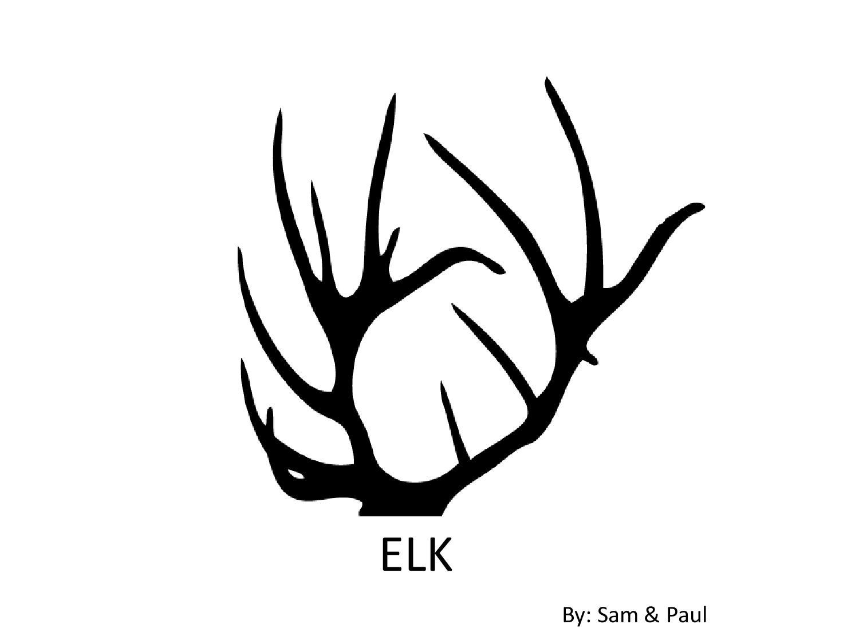 ELK tutorial by Cho Chung Man - issuu