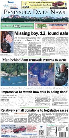 079c09b664 PDN20121028C by Peninsula Daily News   Sequim Gazette - issuu