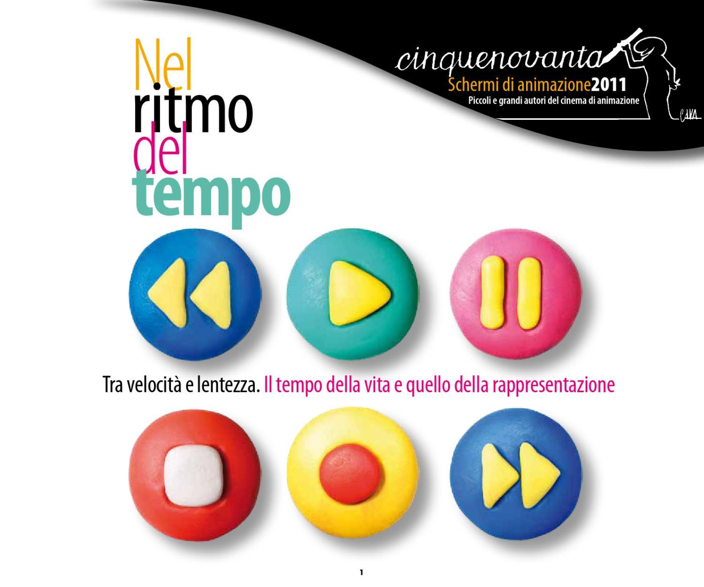 Catalogo cinquenovanta 2011 nel ritmo del tempo by for Catalogo bricoman rezzato brescia