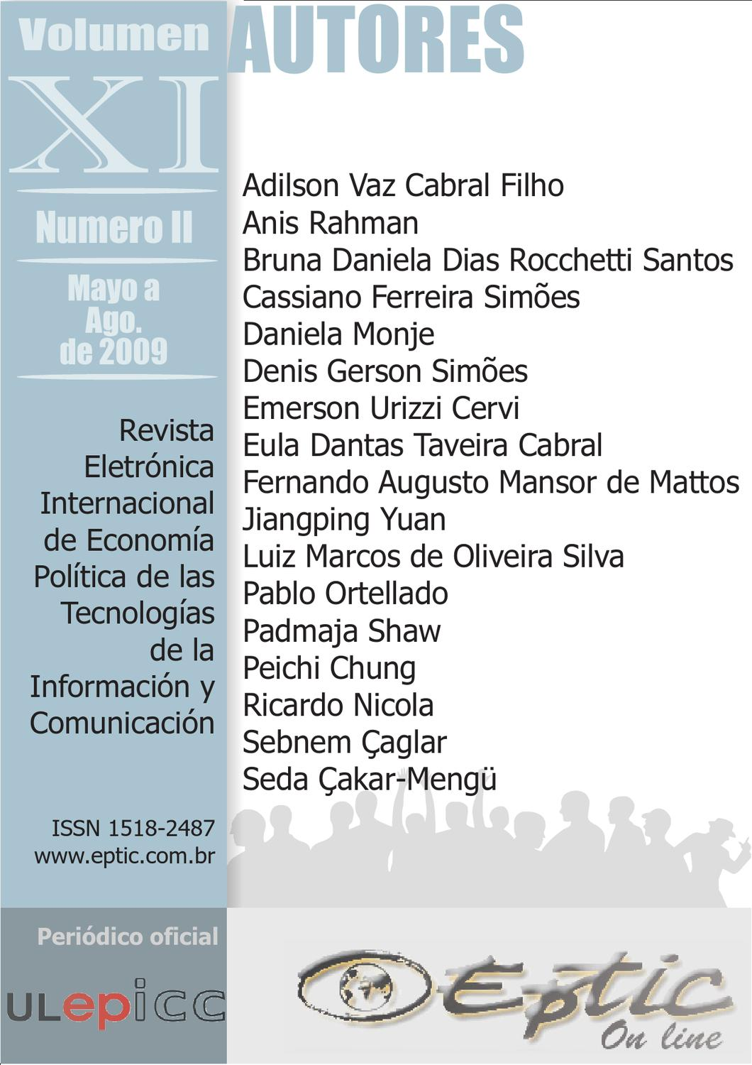 revista_completaxi-n-2 by Eptic Portal - issuu