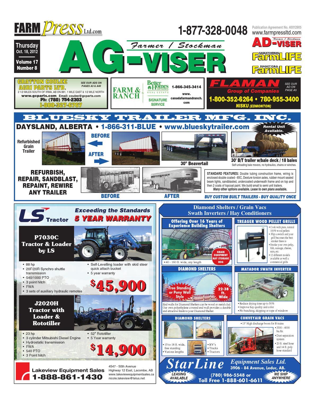 AG1018 By Farmpress Issuu