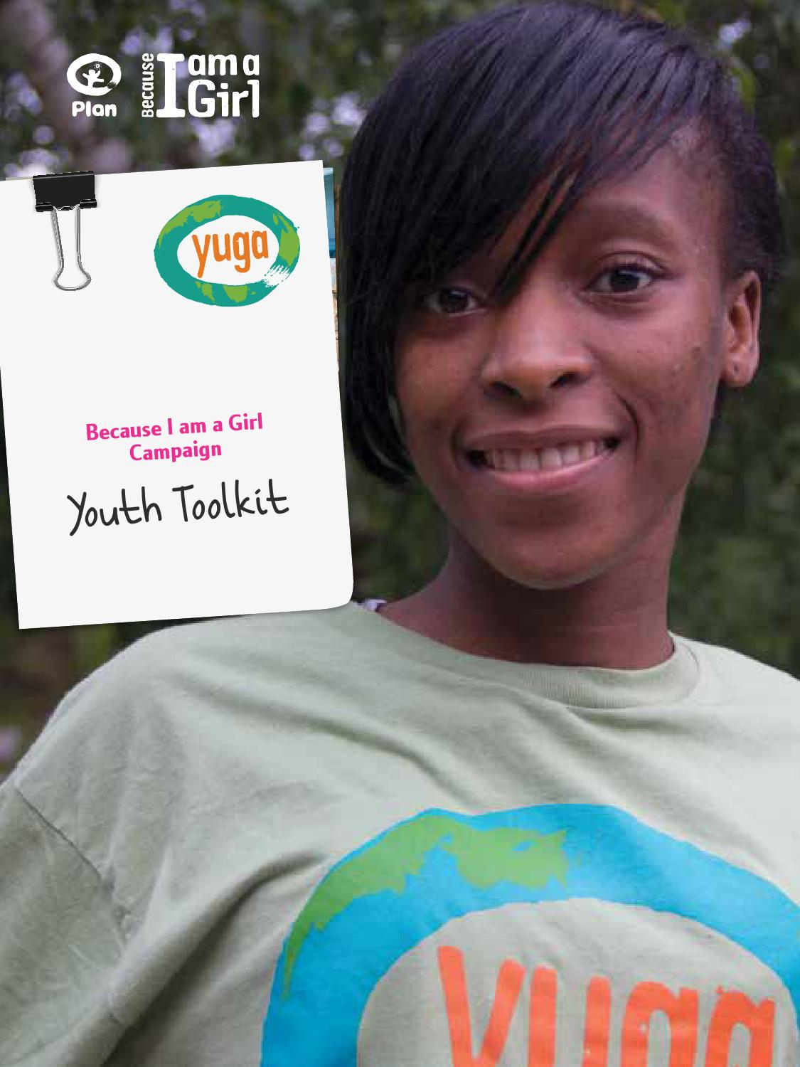 Youth Toolkit -1314