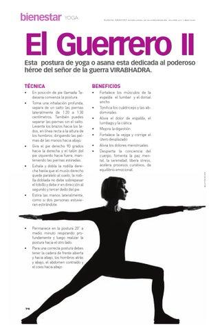 bodytech fitness magazinebodytech fitness magazine  issuu
