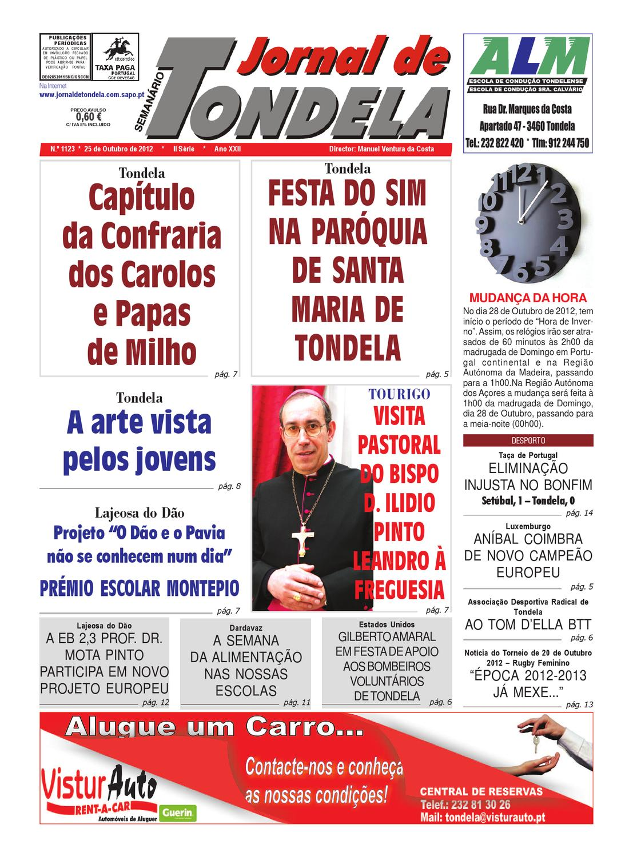 62838ef967 JT 1123 by Jornal Tondela - issuu