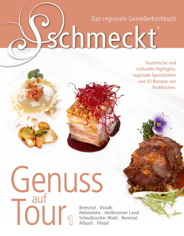 Wunderbar Beispiele Kulinarische Künste Fortsetzen Zeitgenössisch ...