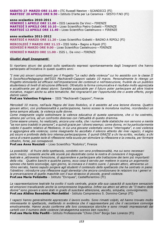 Emejing Itc Volta Bagno A Ripoli Contemporary - Huis Ideeën 2018 ...