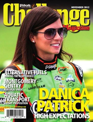 d57d3d236bc November 2012 - Challenge Magazine by Challenge Magazine - issuu