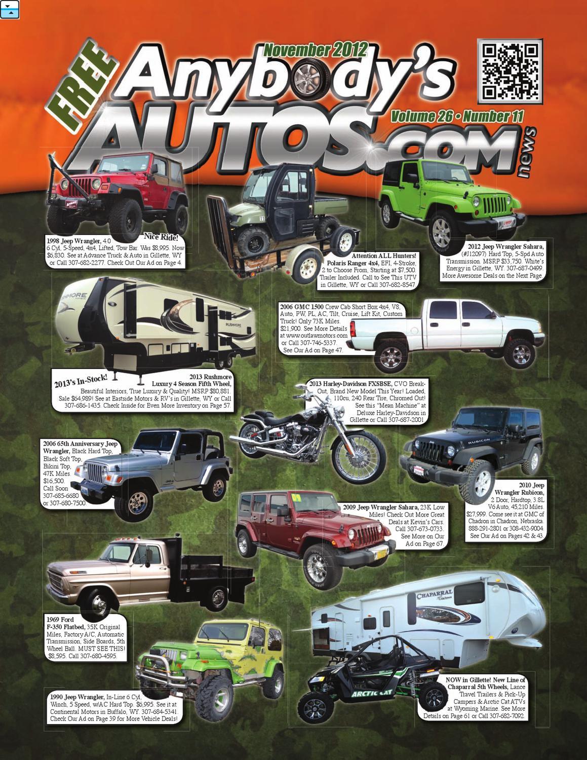2003-2012 GMC Savana 1500 2500 3500 4500 V8 Drier Fits A//C AC Accumulator