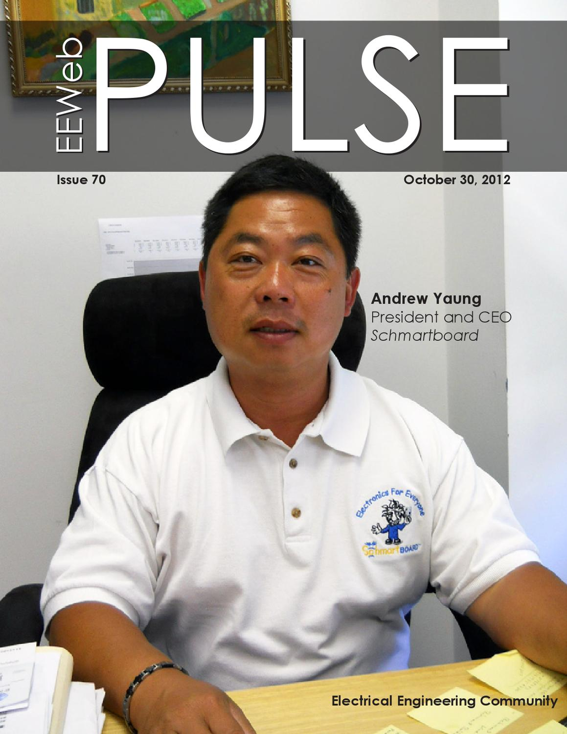 Eeweb Pulse Issue 70 By Issuu Cheap Ac Current Measurement Community