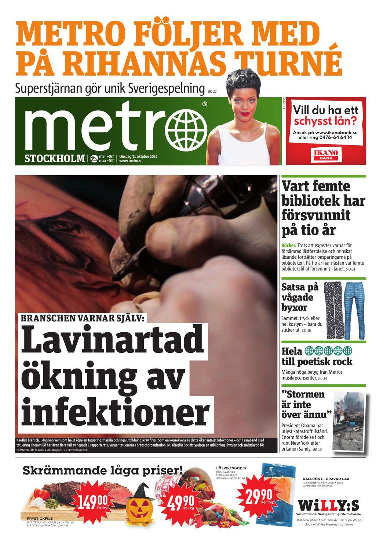 Nykpings Alla Helgona frsamling - Riksarkivet - Sk i arkiven