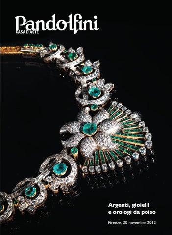 Metalli Preziosi Senza Pietre Initiative Van Cleef & Arpels 18kt Oro Giallo Ricoperto Di Diamanti Fiocco Spilla