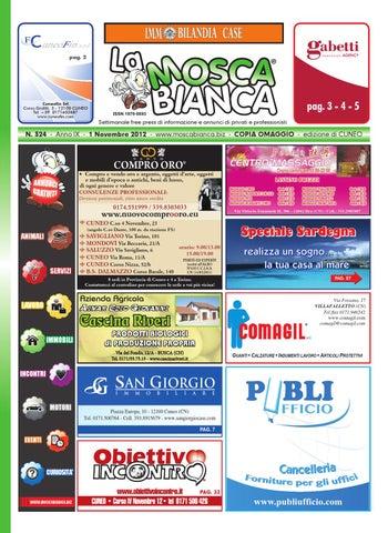 29e0b39159 Mosca Bianca Cuneo