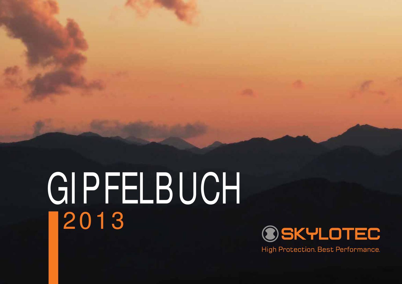 Skylotec Klettergurt Xl : Katalog skylotec by husky sport issuu