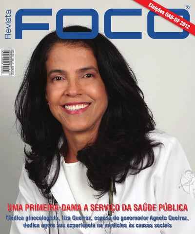 Revista Foco 205 by REVISTA FOCO - issuu f981cc7064