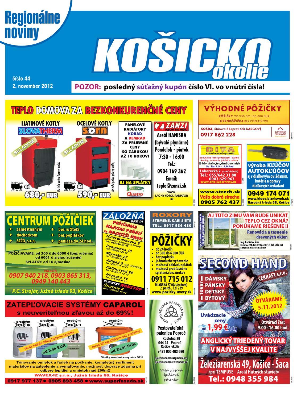 polské seznamka