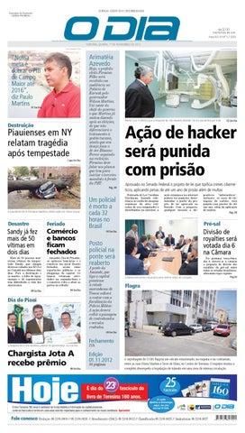 a9fd13ca5a2dd ODIA by Jornal O Dia - issuu