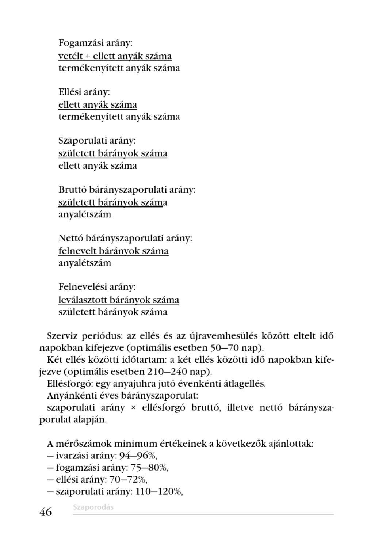 Juh - Piactér   ronaykuria.hu - 5. oldal