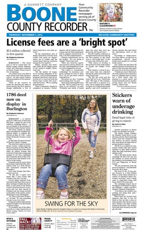 boone-county-recorder-110112 by Enquirer Media - issuu