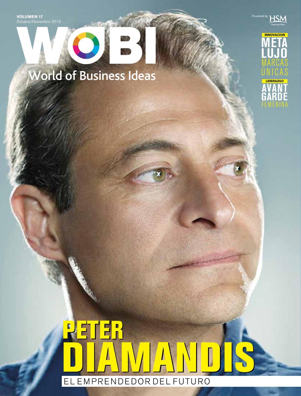 reputable site 5698e 4028d WOBI Magazine - OCT by Content Wobi - issuu