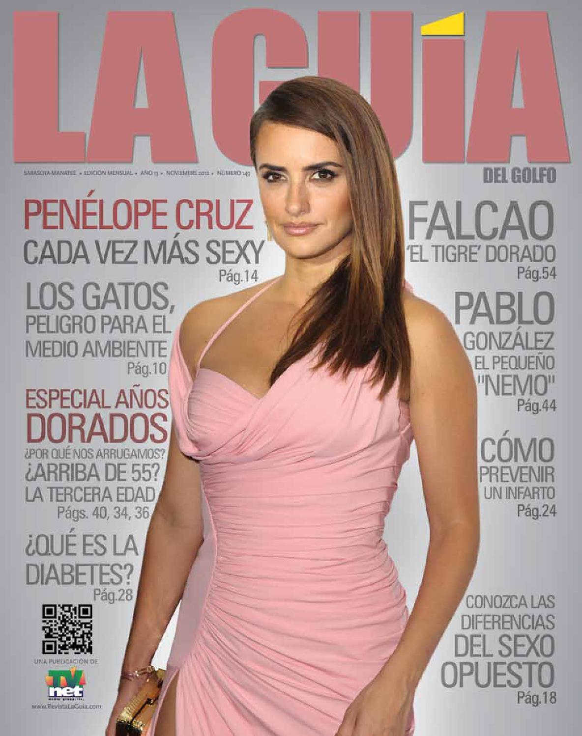 La Guía Tampa Bay - Ed 149 by TV Net Media Group, LLC. - issuu