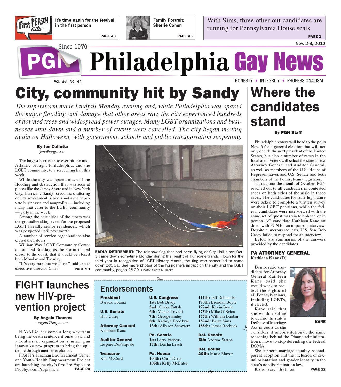 Pgn nov 2 8 2012 by the philadelphia gay news issuu 2 8 2012 by the philadelphia gay news issuu fandeluxe Images