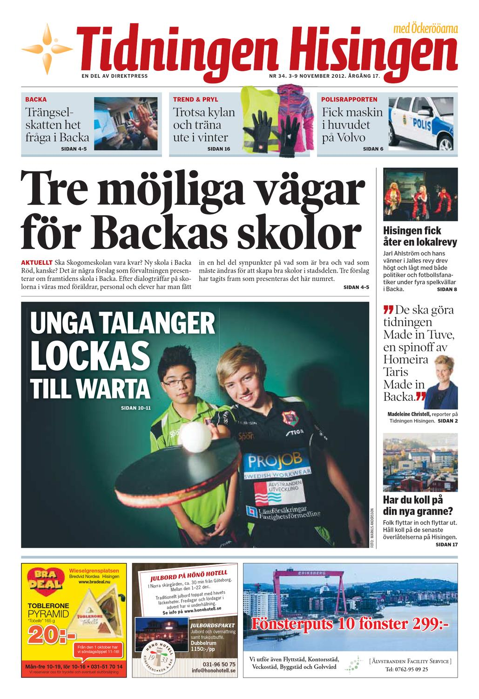 Rungrat Johansson, Lilla Mosstuvevgen 7, Gteborg | patient-survey.net