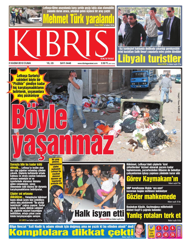 Merkez Haberleri: 2 çocuk, kanala bırakılan sanayi atıklarından yayılan kötü kokudan etkilendi 82