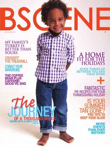 ae3db8f3646f July Aug 2010 BSCENE Magazine by BSCENE Magazine - issuu