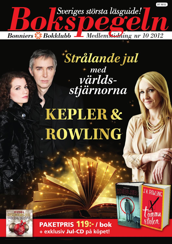 Tv-tabl - SVT Play