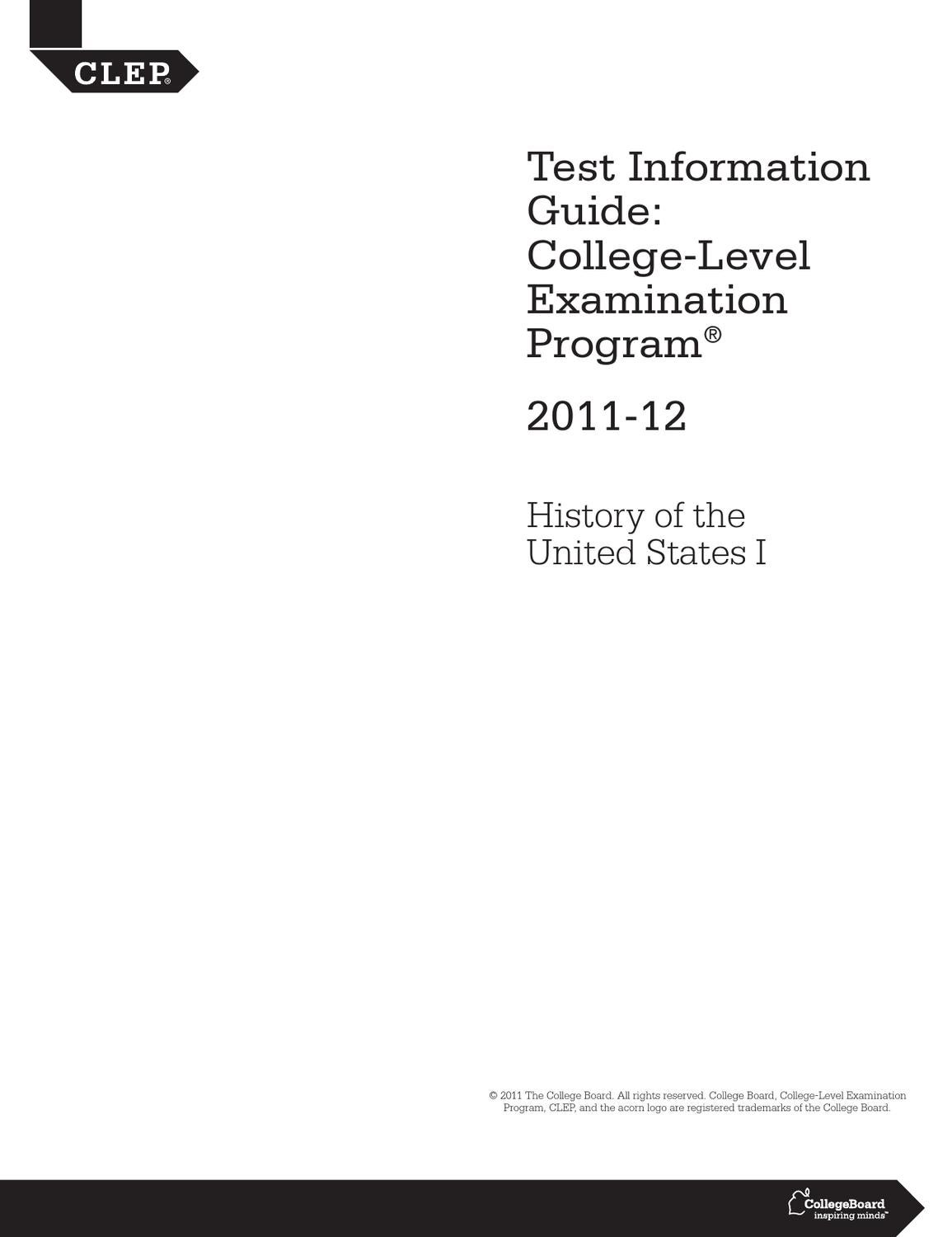 an examination of the united states educational program List of standardized tests in the united states kaufman test of educational achievement (ktea) woodcock-johnson tests of achievement (wj) coop- cooperative admissions examination program undergraduate edit sat - formerly scholastic aptitude test.