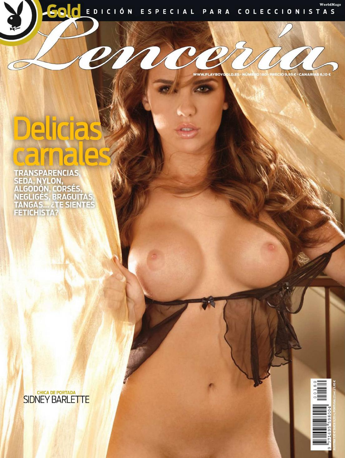 Something also girl magazines nude