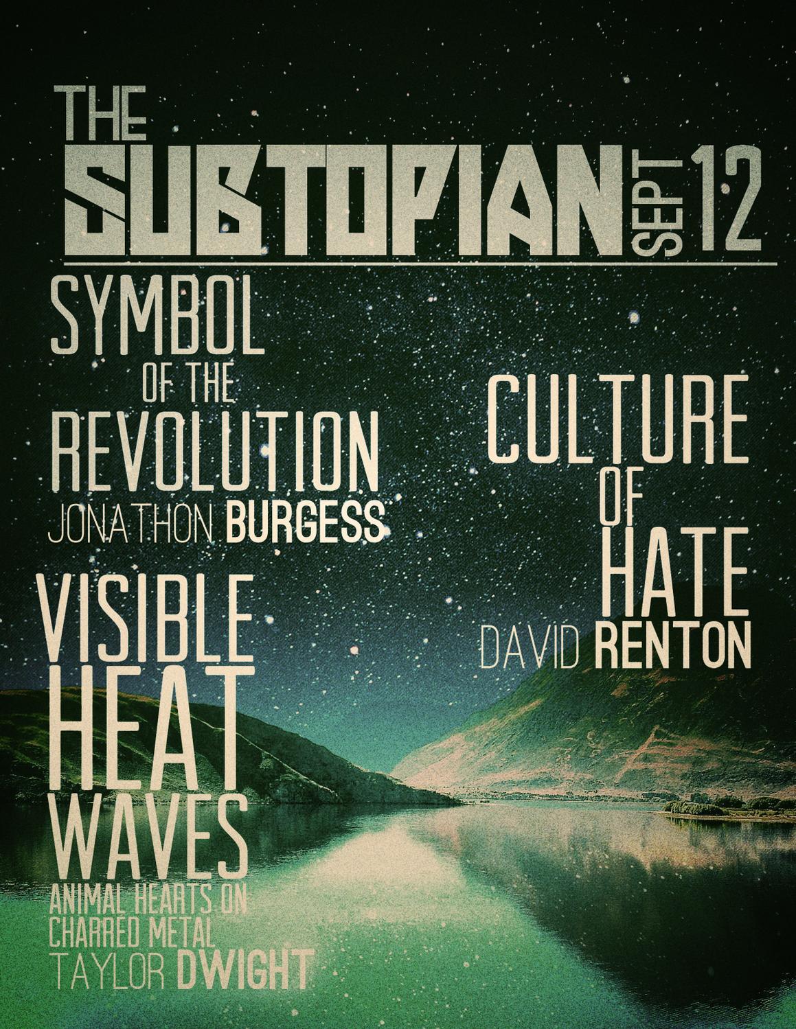 Subtopian