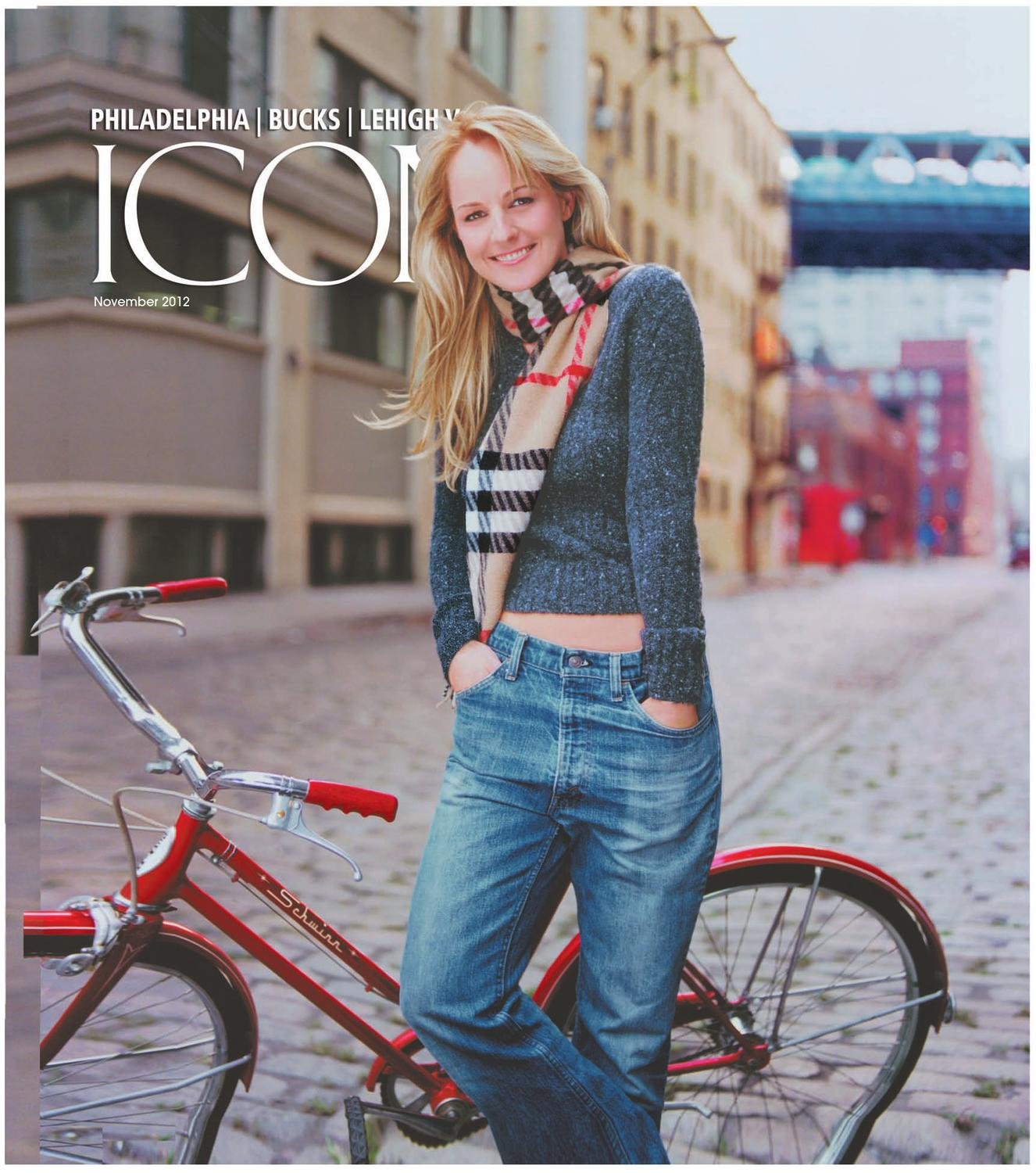 17df53e1 ICON by ICON Magazine - issuu