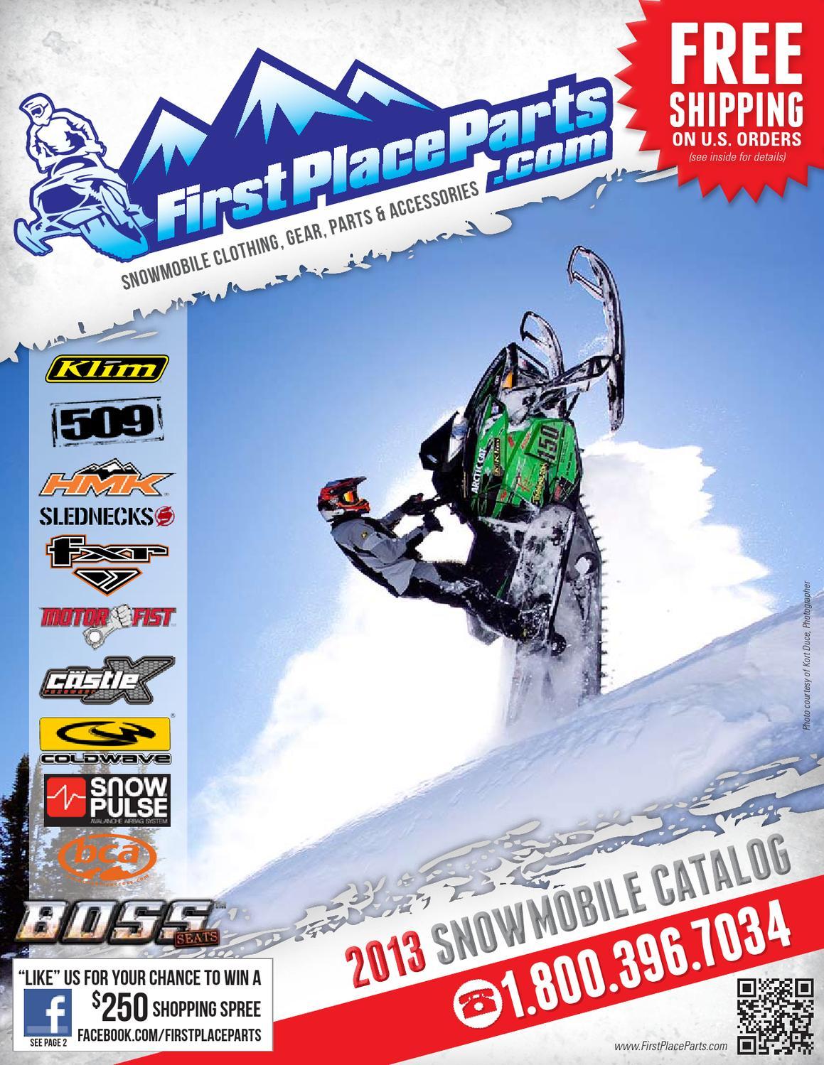 KLIM MAMMOTH SOCK BLACK SNOW MX ENDURO ADVENTURE ALL WEATHER SOCKS ALL SIZES!