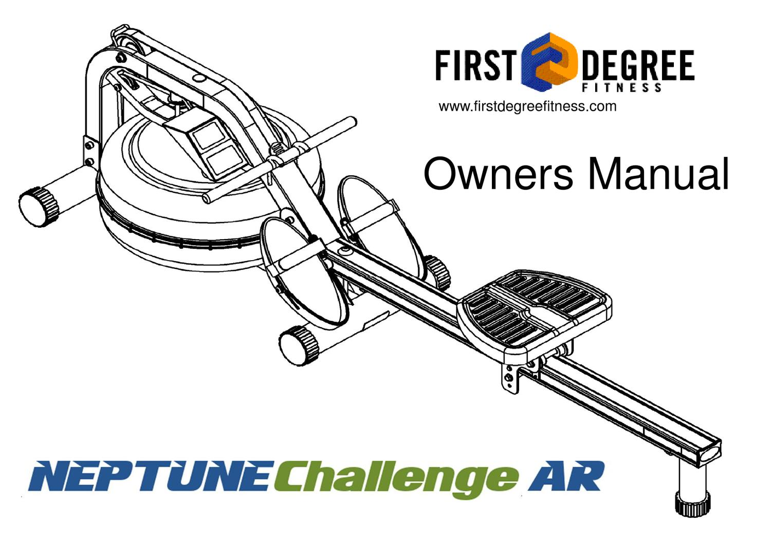 Ar 10 Exploded Parts Diagram Electrical Wiring Dpms Schematics User Manual Neptune Challenge Rower By Fitnessdigital Lr 308 List