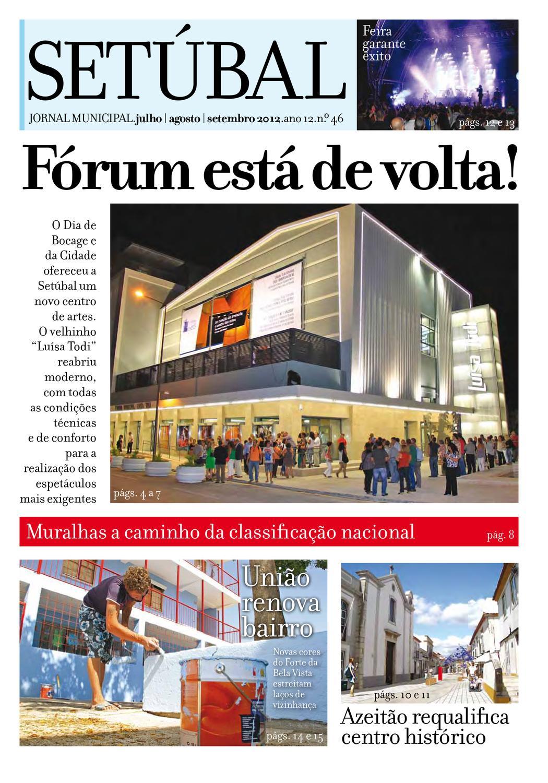 c0d4cd4f4d Jornal Municipal Jul