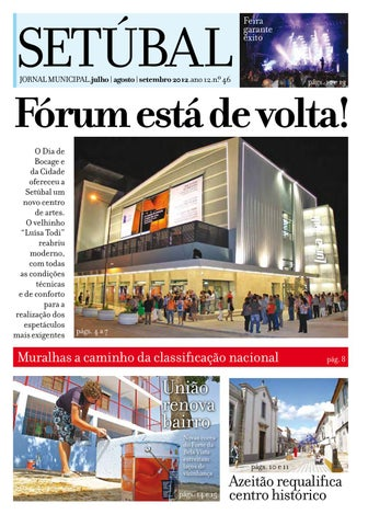 143db0aba5 Jornal Municipal Jul
