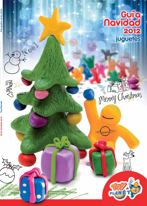 Árbol de navidad 120cm grande cantando saltarina música Santa 1,2m metros XXL